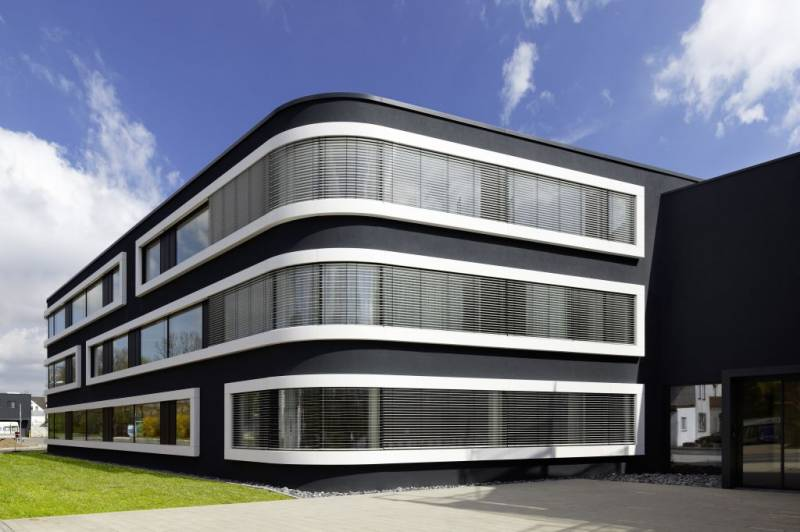301 moved permanently - Passive houses in germany energy and financial efficiency ...