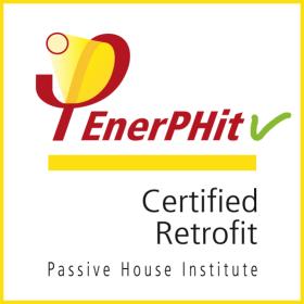 ENERPHIT Program