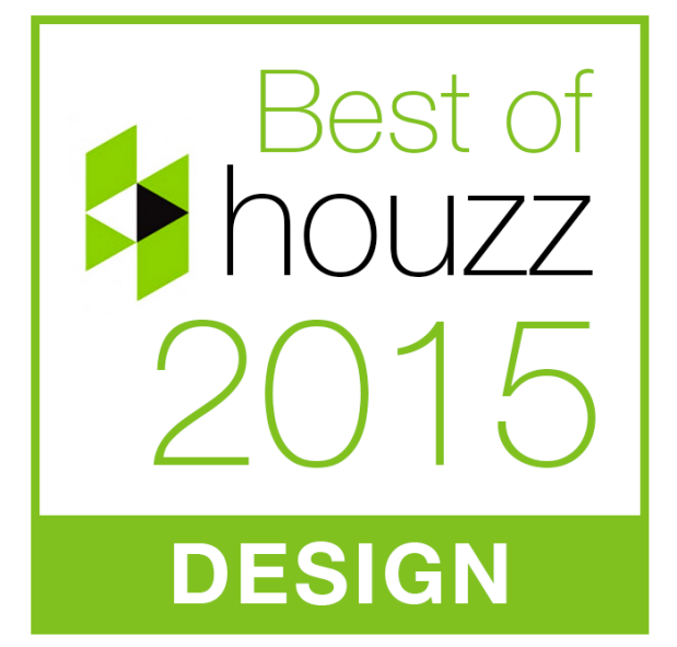 best-of-houzz-2015-design-1
