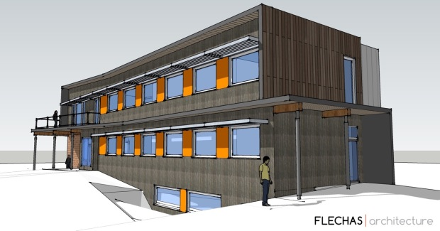 passive-house-townhall-1